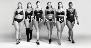 1.banner-plus-size-models-1-of-1[1]