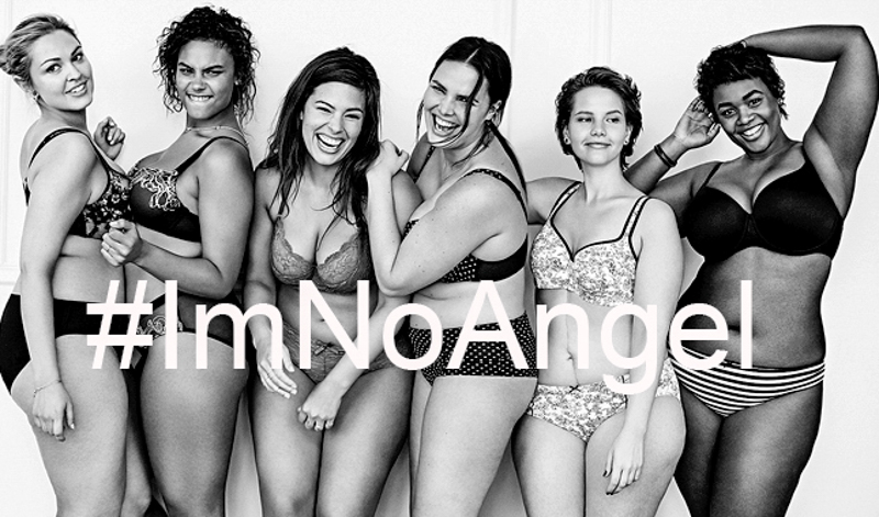 2.plus-size-models-1-of-1[1]