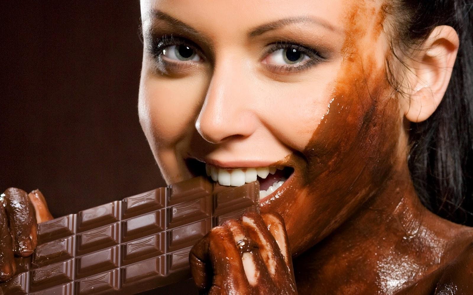 Hogyan ismerjük fel, hogy csokifüggők vagyunk?
